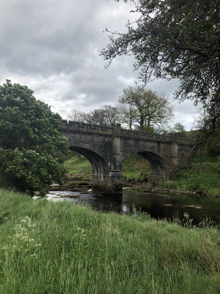 Barden Aqueduct